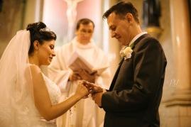 pkl-fotografia-wedding-photography-fotografia-bodas-bolivia-nyd-041