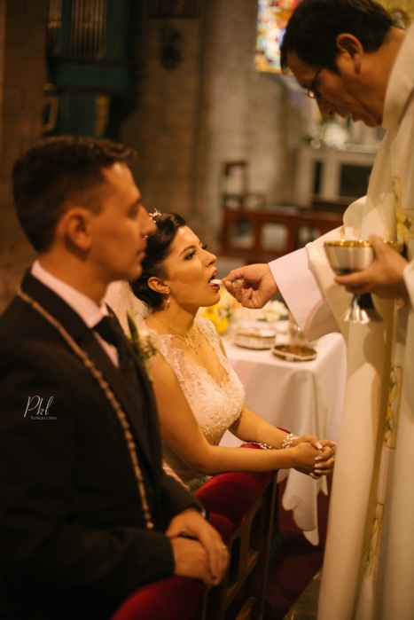 pkl-fotografia-wedding-photography-fotografia-bodas-bolivia-nyd-044