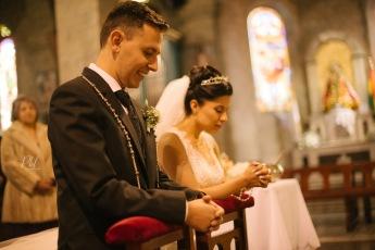 pkl-fotografia-wedding-photography-fotografia-bodas-bolivia-nyd-045