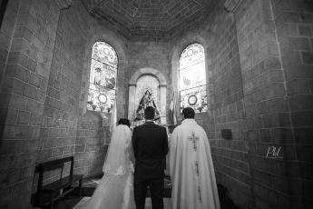 pkl-fotografia-wedding-photography-fotografia-bodas-bolivia-nyd-047