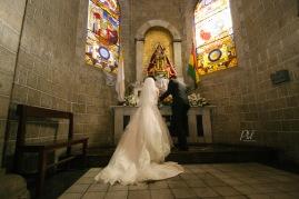 pkl-fotografia-wedding-photography-fotografia-bodas-bolivia-nyd-049