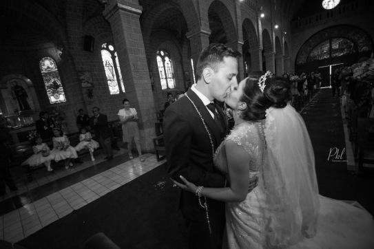 pkl-fotografia-wedding-photography-fotografia-bodas-bolivia-nyd-050
