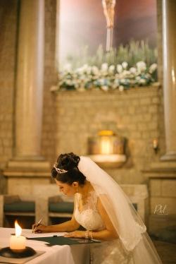 pkl-fotografia-wedding-photography-fotografia-bodas-bolivia-nyd-052
