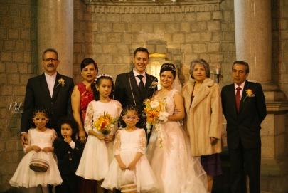 pkl-fotografia-wedding-photography-fotografia-bodas-bolivia-nyd-053