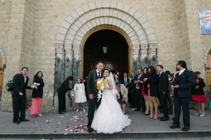 pkl-fotografia-wedding-photography-fotografia-bodas-bolivia-nyd-056