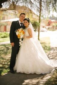 pkl-fotografia-wedding-photography-fotografia-bodas-bolivia-nyd-057