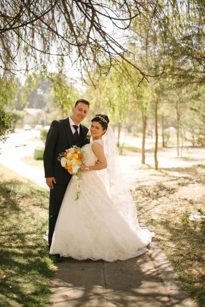 pkl-fotografia-wedding-photography-fotografia-bodas-bolivia-nyd-058