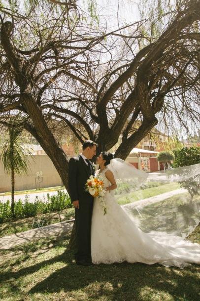 pkl-fotografia-wedding-photography-fotografia-bodas-bolivia-nyd-059