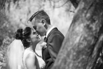 pkl-fotografia-wedding-photography-fotografia-bodas-bolivia-nyd-060
