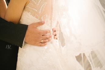 pkl-fotografia-wedding-photography-fotografia-bodas-bolivia-nyd-062