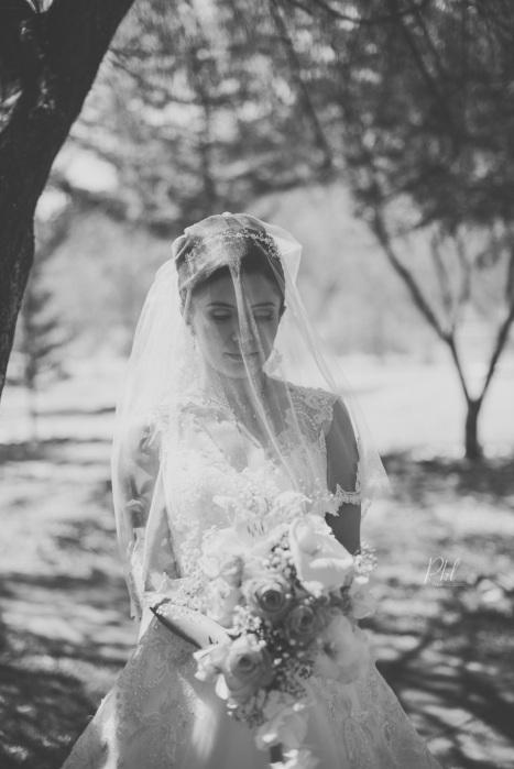 pkl-fotografia-wedding-photography-fotografia-bodas-bolivia-nyd-063