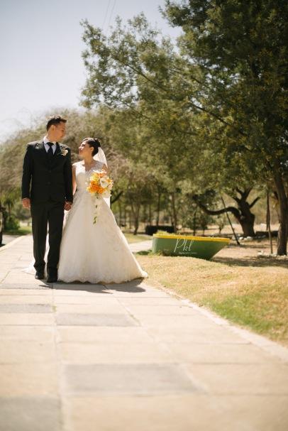pkl-fotografia-wedding-photography-fotografia-bodas-bolivia-nyd-064