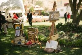 pkl-fotografia-wedding-photography-fotografia-bodas-bolivia-nyd-069