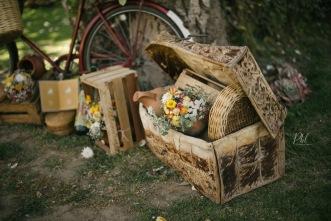 pkl-fotografia-wedding-photography-fotografia-bodas-bolivia-nyd-071