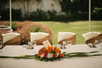 pkl-fotografia-wedding-photography-fotografia-bodas-bolivia-nyd-073
