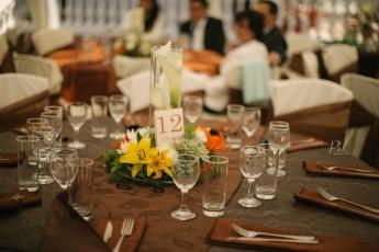 pkl-fotografia-wedding-photography-fotografia-bodas-bolivia-nyd-074