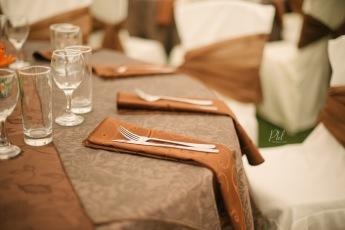pkl-fotografia-wedding-photography-fotografia-bodas-bolivia-nyd-075