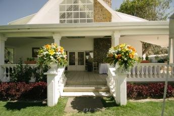 pkl-fotografia-wedding-photography-fotografia-bodas-bolivia-nyd-076