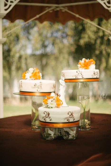 pkl-fotografia-wedding-photography-fotografia-bodas-bolivia-nyd-077