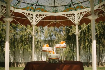 pkl-fotografia-wedding-photography-fotografia-bodas-bolivia-nyd-078