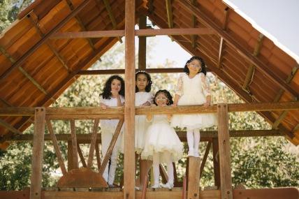 pkl-fotografia-wedding-photography-fotografia-bodas-bolivia-nyd-079