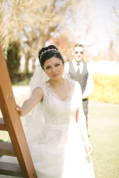 pkl-fotografia-wedding-photography-fotografia-bodas-bolivia-nyd-080