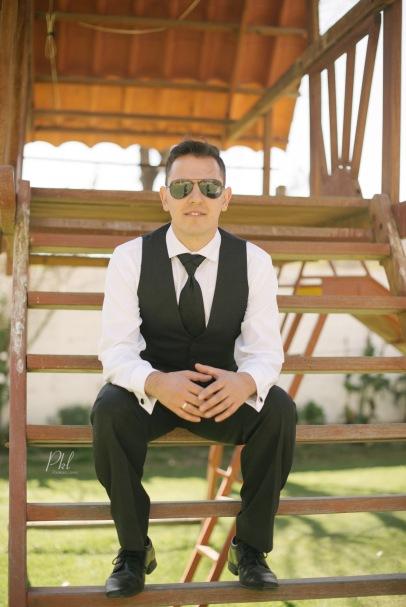 pkl-fotografia-wedding-photography-fotografia-bodas-bolivia-nyd-082