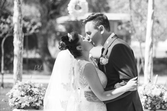 pkl-fotografia-wedding-photography-fotografia-bodas-bolivia-nyd-088