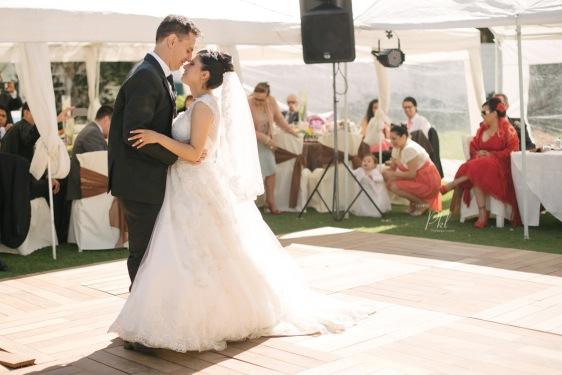 pkl-fotografia-wedding-photography-fotografia-bodas-bolivia-nyd-095