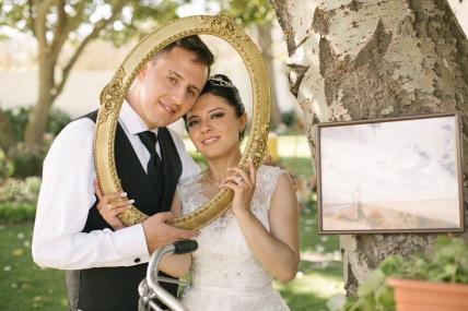 pkl-fotografia-wedding-photography-fotografia-bodas-bolivia-nyd-098