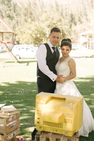 pkl-fotografia-wedding-photography-fotografia-bodas-bolivia-nyd-099