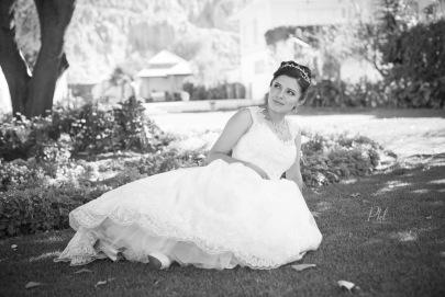 pkl-fotografia-wedding-photography-fotografia-bodas-bolivia-nyd-100