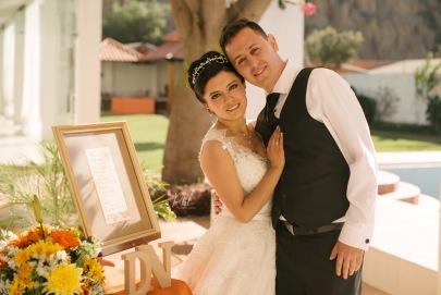 pkl-fotografia-wedding-photography-fotografia-bodas-bolivia-nyd-105