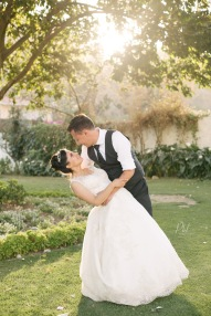 pkl-fotografia-wedding-photography-fotografia-bodas-bolivia-nyd-107
