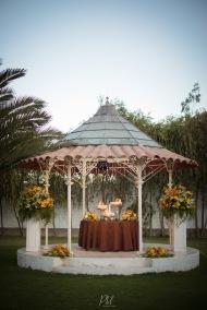 pkl-fotografia-wedding-photography-fotografia-bodas-bolivia-nyd-111