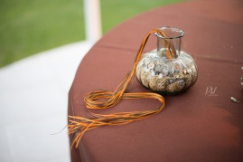 pkl-fotografia-wedding-photography-fotografia-bodas-bolivia-nyd-112