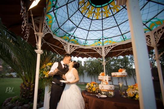 pkl-fotografia-wedding-photography-fotografia-bodas-bolivia-nyd-114