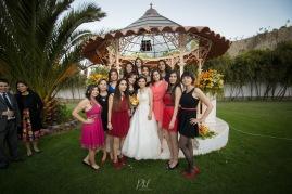 pkl-fotografia-wedding-photography-fotografia-bodas-bolivia-nyd-115