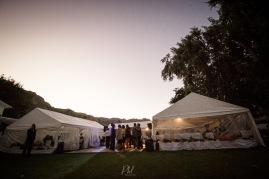 pkl-fotografia-wedding-photography-fotografia-bodas-bolivia-nyd-121
