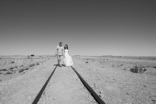 Pkl-fotografia-wedding photography-fotografia bodas-Salar de uyuni bolivia-SyP-001