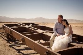 Pkl-fotografia-wedding photography-fotografia bodas-Salar de uyuni bolivia-SyP-003