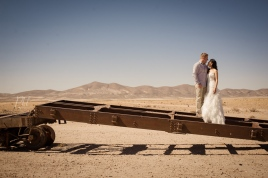 Pkl-fotografia-wedding photography-fotografia bodas-Salar de uyuni bolivia-SyP-005