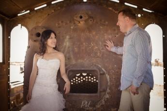Pkl-fotografia-wedding photography-fotografia bodas-Salar de uyuni bolivia-SyP-006