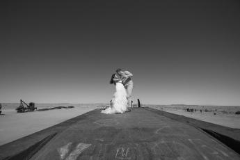 Pkl-fotografia-wedding photography-fotografia bodas-Salar de uyuni bolivia-SyP-007