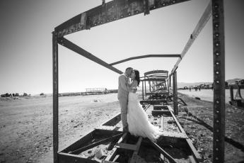 Pkl-fotografia-wedding photography-fotografia bodas-Salar de uyuni bolivia-SyP-008