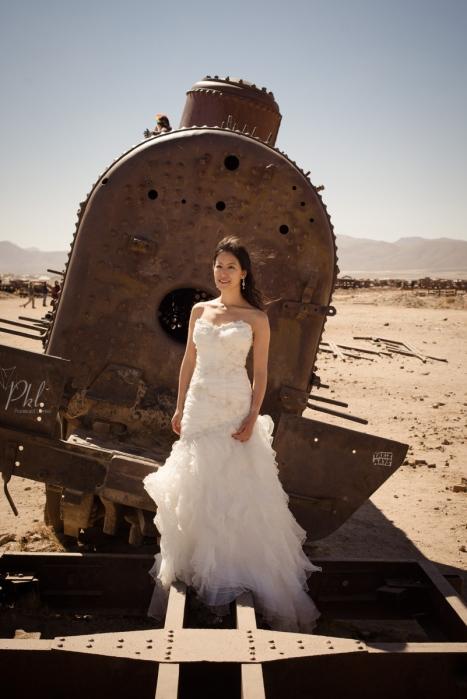 Pkl-fotografia-wedding photography-fotografia bodas-Salar de uyuni bolivia-SyP-009