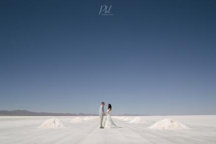 Pkl-fotografia-wedding photography-fotografia bodas-Salar de uyuni bolivia-SyP-010