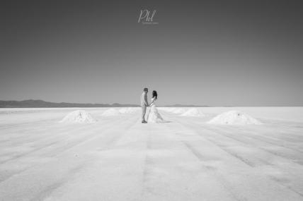 Pkl-fotografia-wedding photography-fotografia bodas-Salar de uyuni bolivia-SyP-011