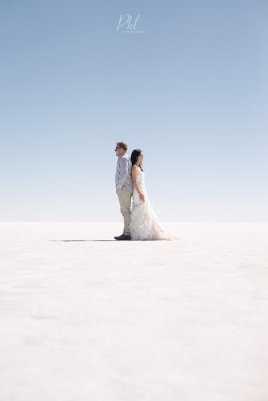 Pkl-fotografia-wedding photography-fotografia bodas-Salar de uyuni bolivia-SyP-013