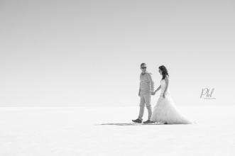 Pkl-fotografia-wedding photography-fotografia bodas-Salar de uyuni bolivia-SyP-015